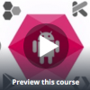 Android Q App Development with Kotlin Beginner to Advanced Udemy