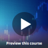Winning FOREX with the CCI Indicator Udemy