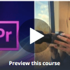 Adobe Premiere Pro CC 2019 Edit Awesome Vlogs with Brad Udemy