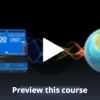 Crazy about Arduino Your End to End Workshop Level 3 Udemy