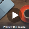 The Complete jQuery Course From Beginning to Advanced Udemy