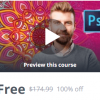 Create Awesome Patterns With Adobe Photoshop Udemy