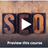 SEO Training 2019 Complete SEO Guide For Beginners Udemy