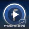 Certified-Facebook-Marketing-2019-Complete-Masterclass