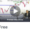 Technical Analysis Using Indicators For Stock Options Forex Udemy