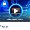 The Practical Guide to Mac Security Udemy