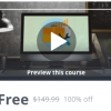 Typing Course - How to Touch Type Faster - New Way to Learn Udemy