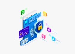ADR-001 CompTIA Mobile App Security+ Certification Test