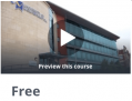 20% Off-the-Job Learning at University of Wolverhampton
