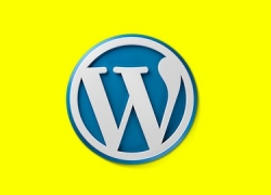 Learn How to Make A Website with WordPress – 2019!