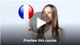 5 Days Challenge: French Course for Beginners