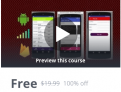 Android App Development Course Build 5 Real Android App