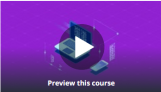 C# From Beginner To Pro – Write Flip Book W Pages – Unity 3D