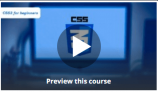 CSS3 tutorial for beginners | Learn CSS3