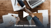 Conflict Management For Business Executives