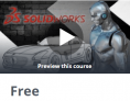Fundamentals of Solidworks 2018 – Beginner Level