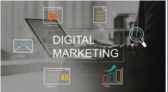 Google Fundamentals of Digital Marketing Practise Test 2019