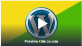 Learn How to Make a Blog Website with WordPress