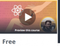 React Styled Components 2019 – BEST way to style your apps