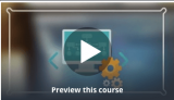 Selenium Webdriver Java : Learn from Scratch (Free course)