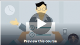The Complete Job Interview Skills Training Course