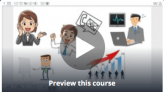 VideoScribe Whiteboard Animations – For business like a pro