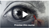 Your Complete Drawing Masterclass: From Beginner to Advanced
