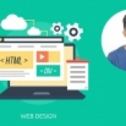 Website for your business ! | Create a website within a day