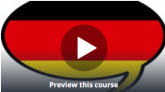 german language -how to speak german from scratch part 1
