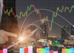Technology and Trading for Cryptocurrency